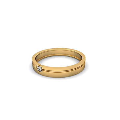 Divine-Personalized-Gold-Ring-6.jpg