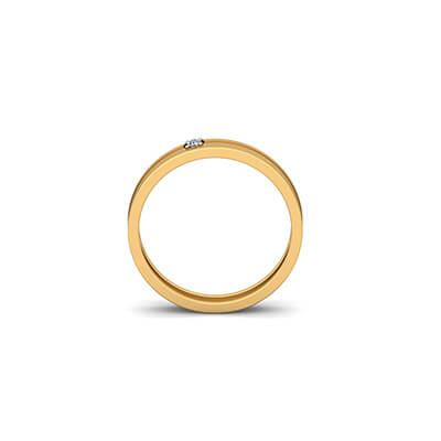 Divine-Personalized-Gold-Ring-8.jpg