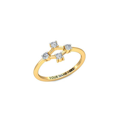 Dreamy-Name-Ring-For-Engagement-1.jpg
