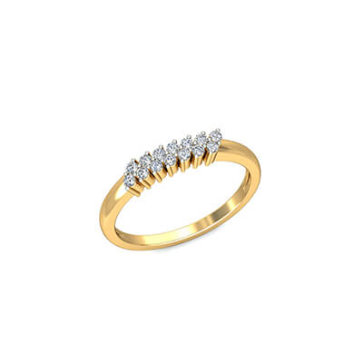 Enlightened-Custom-Ring-For-Women-2.jpg