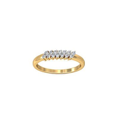 Enlightened-Custom-Ring-For-Women-3.jpg
