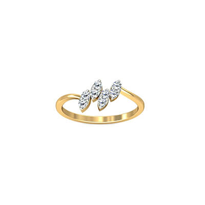 Enticing-Diamond-Ring-For-Her-3.jpg