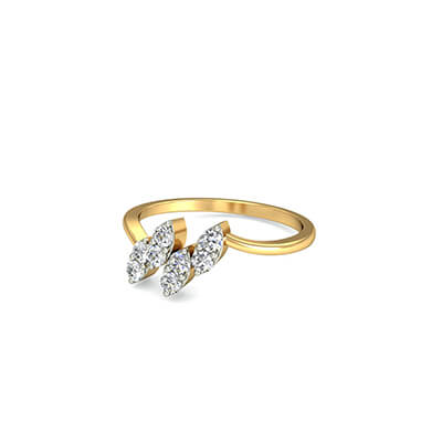 Enticing-Diamond-Ring-For-Her-4.jpg