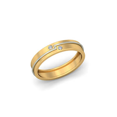 Exotic-Diamond-Ring-3.jpg