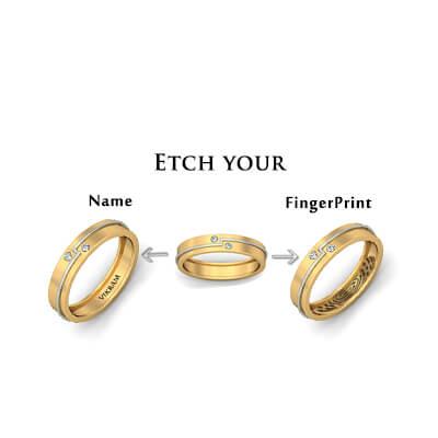 Exotic-Diamond-Ring-2.jpg