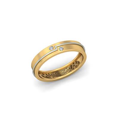 Exotic-Diamond-Ring-1.jpg