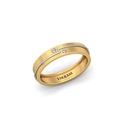 Exotic-Diamond-Ring-4.jpg