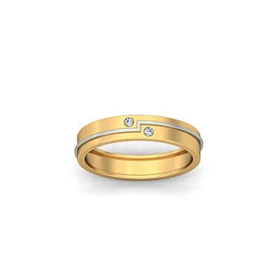 Exotic-Diamond-Ring-5.jpg
