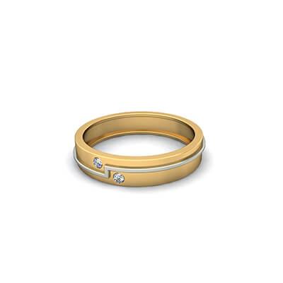 Exotic-Diamond-Ring-6.jpg