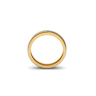 Exotic-Diamond-Ring-8.jpg