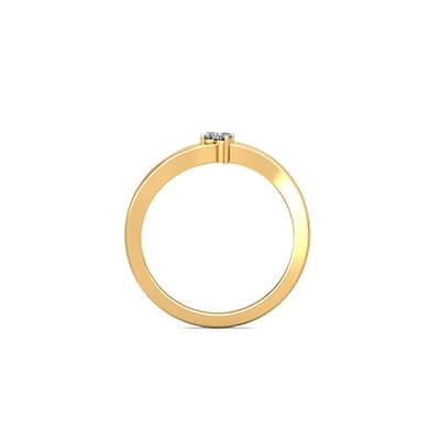 Feminine-Diamond-Ring-6.jpg