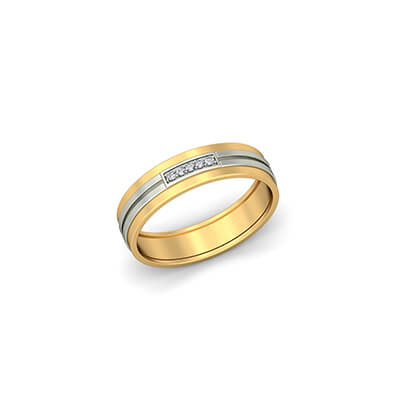 Garish-Fingerprint-Ring-3.jpg