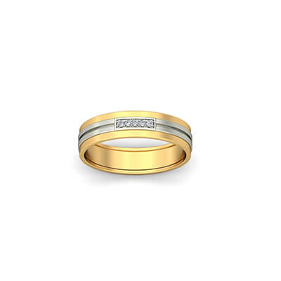 Garish-Fingerprint-Ring-5.jpg