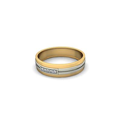 Garish-Fingerprint-Ring-6.jpg