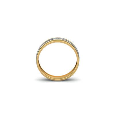 Garish-Fingerprint-Ring-8.jpg
