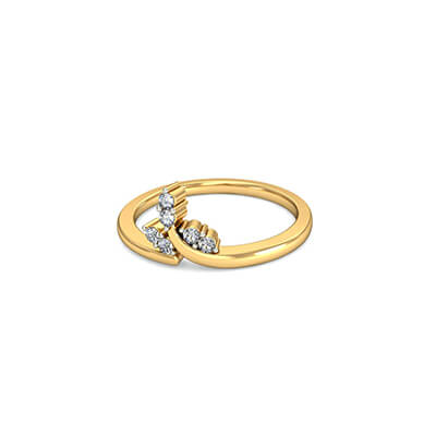 Gleam-Wedding-Ring-For-Women-4.jpg