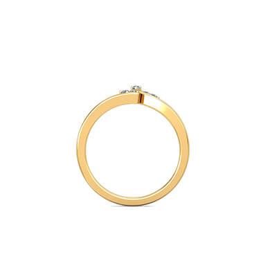 Gleam-Wedding-Ring-For-Women-6.jpg