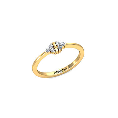 Graceful-Gold-Ring-With-Name-1.jpg