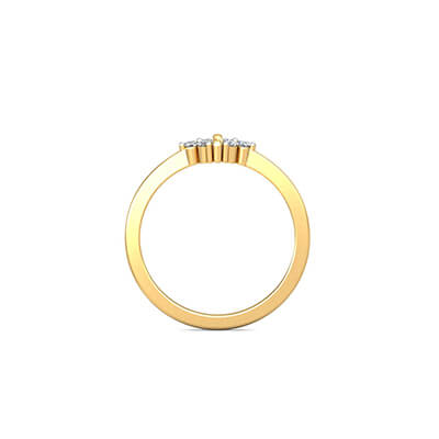 Graceful-Gold-Ring-With-Name-6.jpg