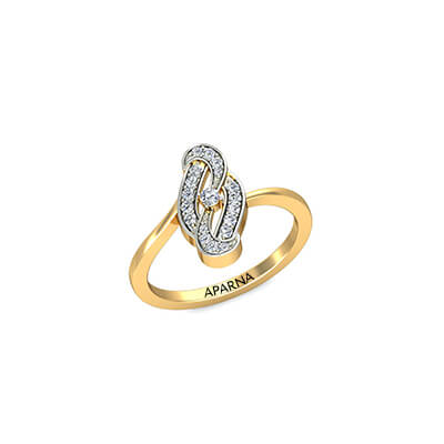 Infinity-Women-Dimaond-Ring-1.jpg