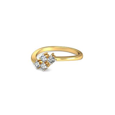 Lavish-Diamond-Ring-With-Engraving-4.jpg