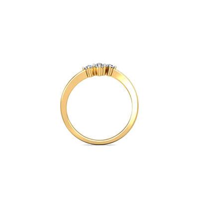 Lavish-Diamond-Ring-With-Engraving-6.jpg
