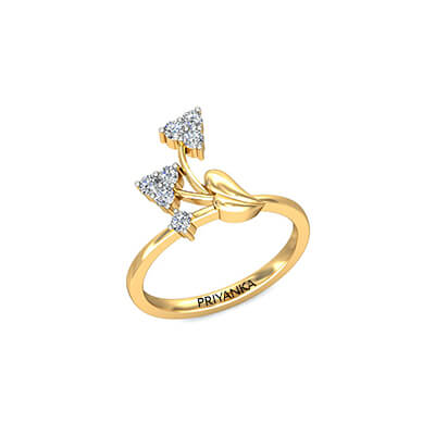 Leaf-Diamond-Ring-For-Her-1.jpg
