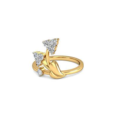 Leaf-Diamond-Ring-For-Her-4.jpg