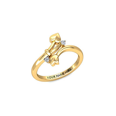 Love-Ring-For-Her-With-Name-1.jpg