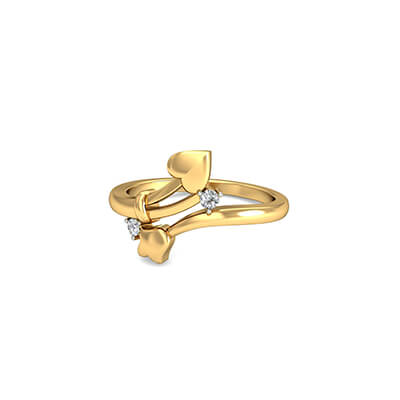 Love-Ring-For-Her-With-Name-4.jpg
