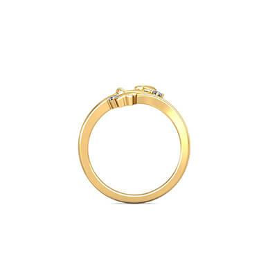 Love-Ring-For-Her-With-Name-6.jpg