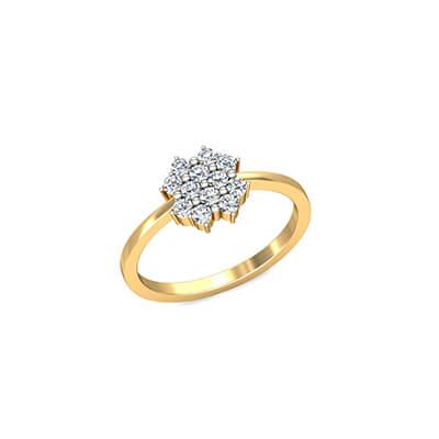Name couples rings in gold in india. Free shipping in pune,mumbai,hyderabad,kolkata and bangalore