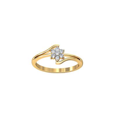 Master-Diamond-Name-Ring-3.jpg