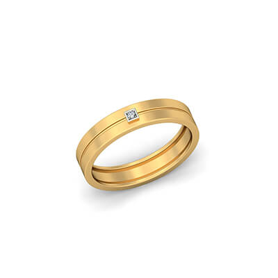 Matching-Gold-Ring-For-Men-3.jpg