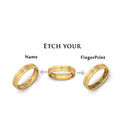 Matching-Gold-Ring-For-Men-2.jpg
