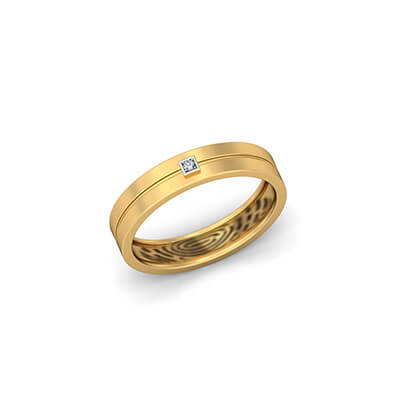 Matching-Gold-Ring-For-Men-1.jpg