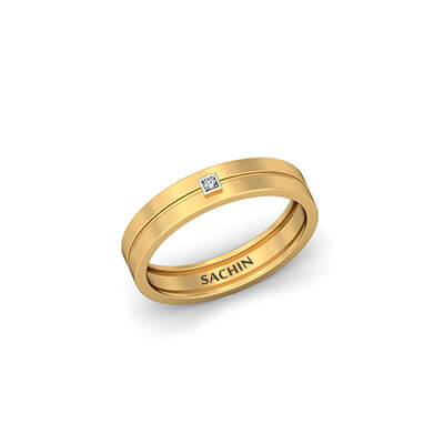 Matching-Gold-Ring-For-Men-4.jpg