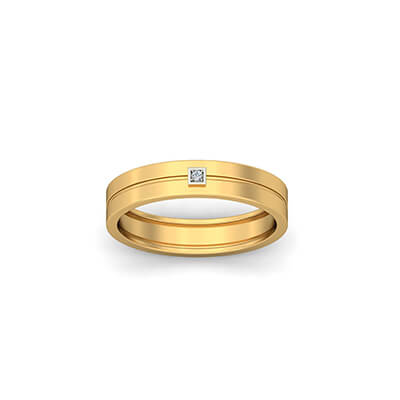 Matching-Gold-Ring-For-Men-5.jpg