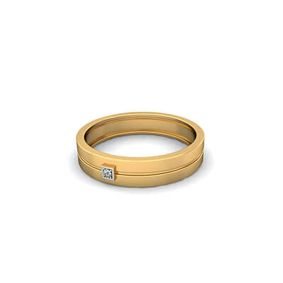 Matching-Gold-Ring-For-Men-6.jpg