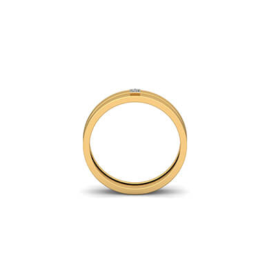 Matching-Gold-Ring-For-Men-8.jpg