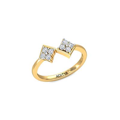 Mayra-Custom-Bridal-Ring-1.jpg