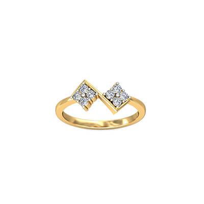 Mayra-Custom-Bridal-Ring-3.jpg