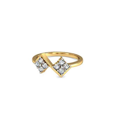 Mayra-Custom-Bridal-Ring-4.jpg