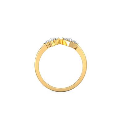 Mayra-Custom-Bridal-Ring-6.jpg