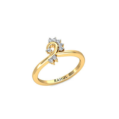 Mayur-Name-Diamond-Ring-1.jpg
