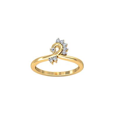 Mayur-Name-Diamond-Ring-3.jpg