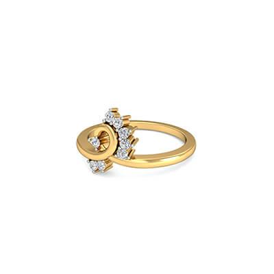 Mayur-Name-Diamond-Ring-4.jpg