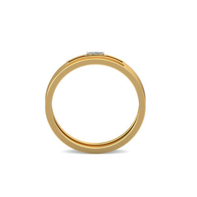 Name Etched Rings In Gold (6)