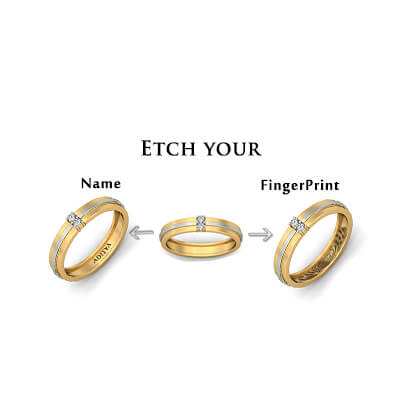 Perfect-Personalized-Ring-For-Men-2.jpg