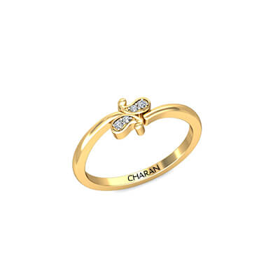Pursuit-Name-Etched-Ring-1.jpg